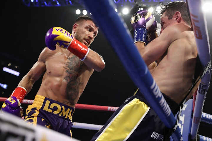 lomachenko-crolla-fight (6)