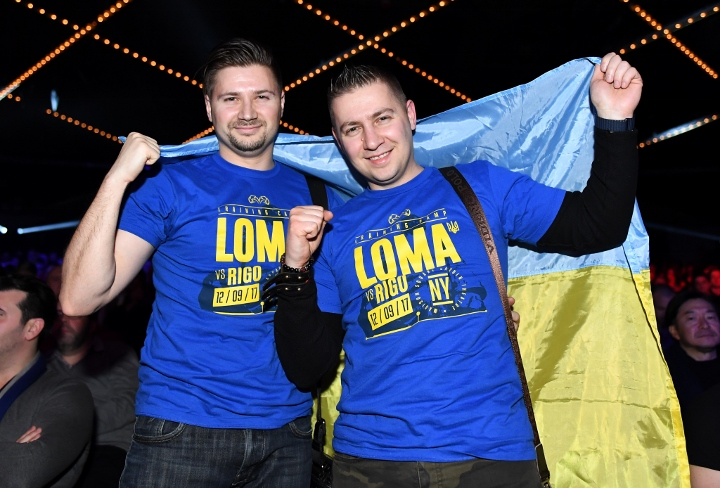 lomachenko-fans (1)