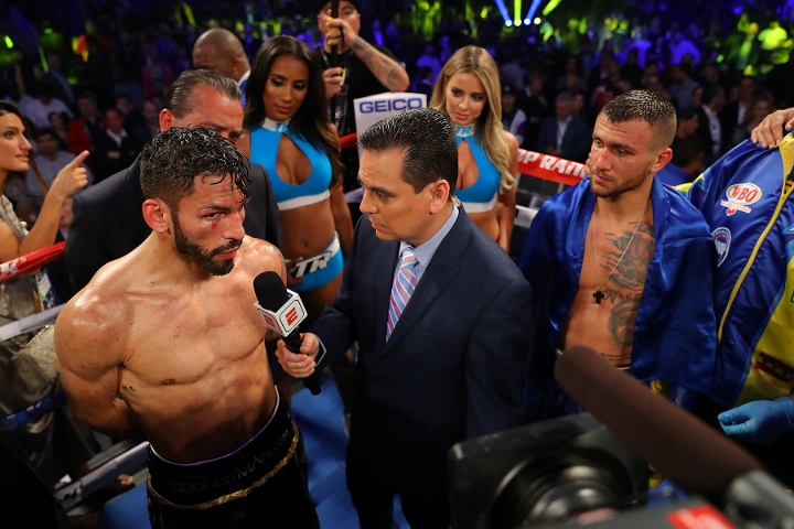 lomachenko-linares-fight (11)