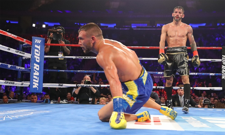 lomachenko-linares-fight (14)