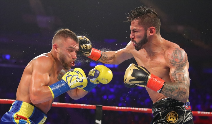 lomachenko-linares-fight (16)