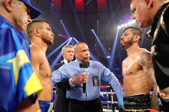 lomachenko-linares-fight (17)