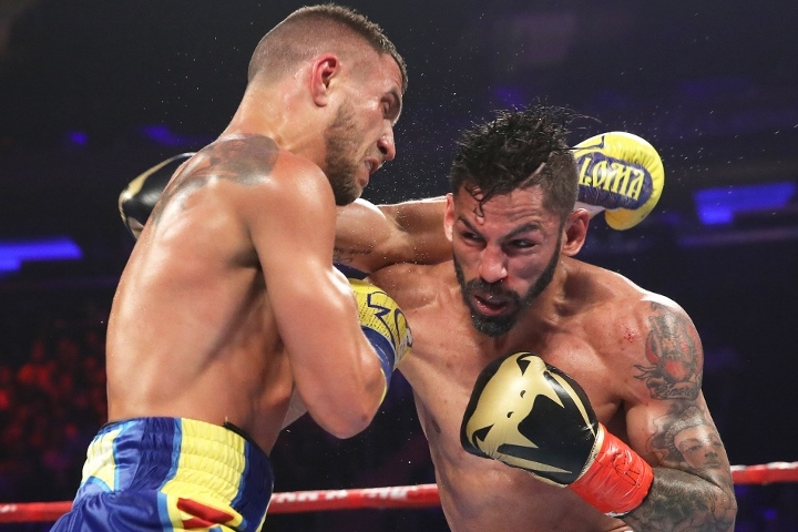 lomachenko-linares-fight (8)