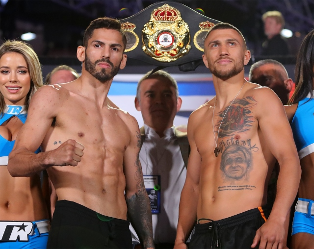 lomachenko-linares-weights (4)