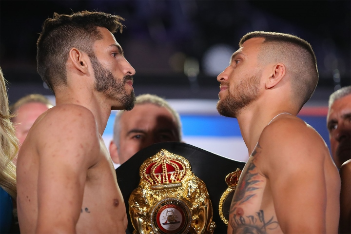 lomachenko-linares-weights (7)