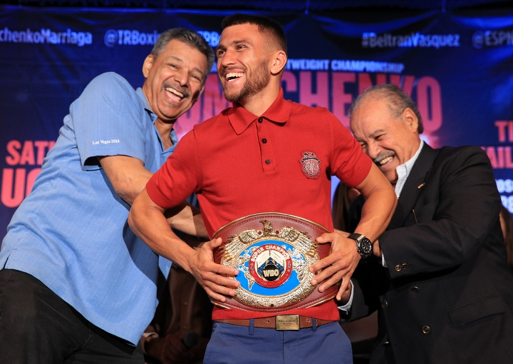 lomachenko-marriaga (5)