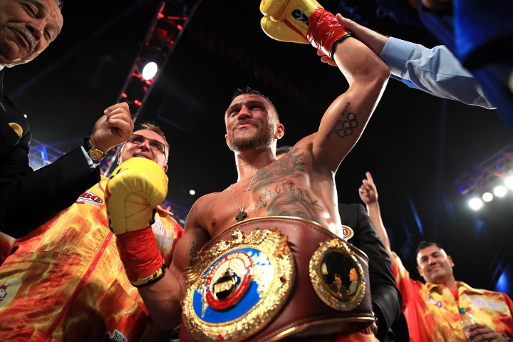 lomachenko-marriaga-fight (11)