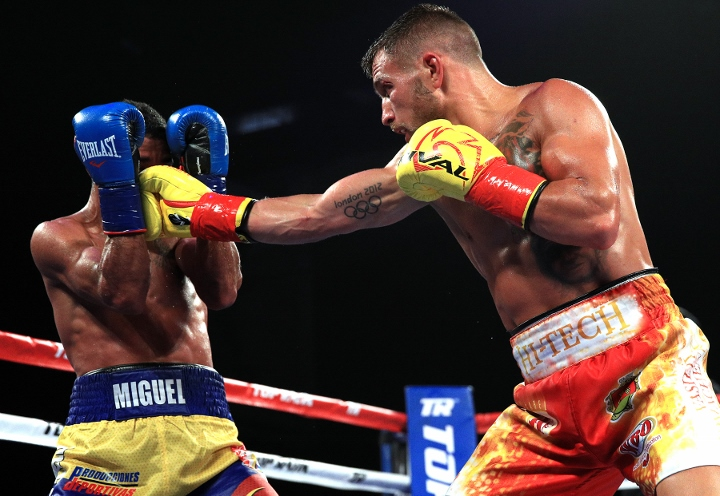 lomachenko-marriaga-fight (3)