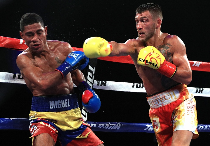 lomachenko-marriaga-fight (5)