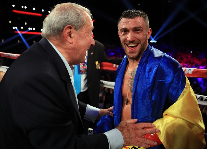 lomachenko-marriaga-fight (6)