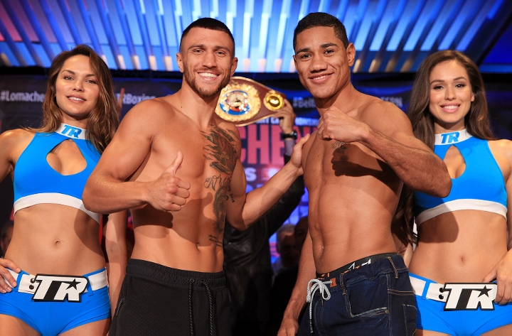 lomachenko-marriaga-weights (1)