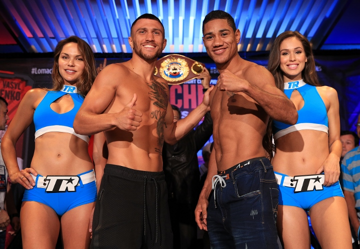 lomachenko-marriaga-weights (2)