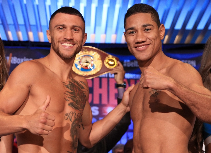 lomachenko-marriaga-weights (9)
