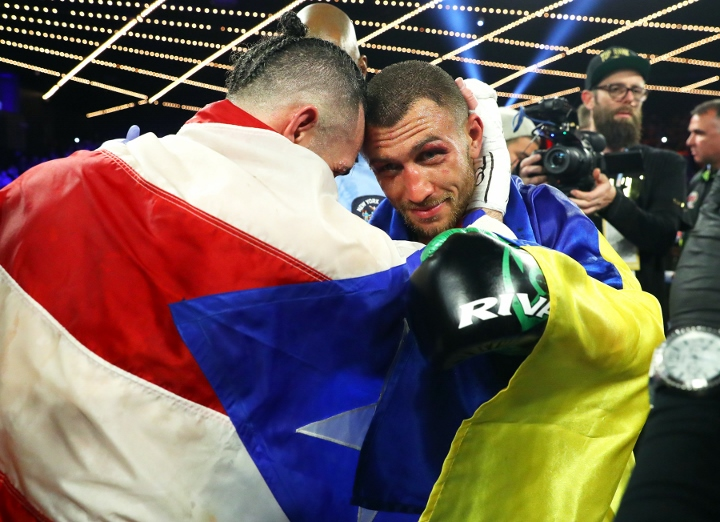 lomachenko-pedraza-fight (19)