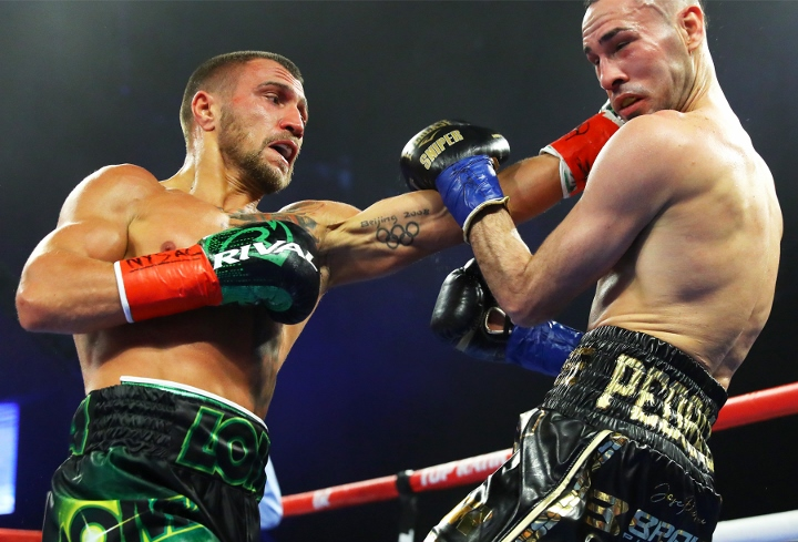 lomachenko-pedraza-fight (7)