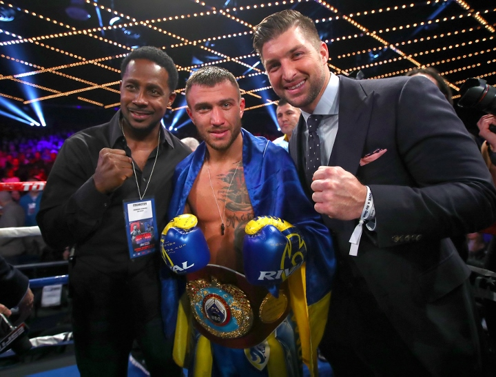 lomachenko-rigondeaux-fight (10)