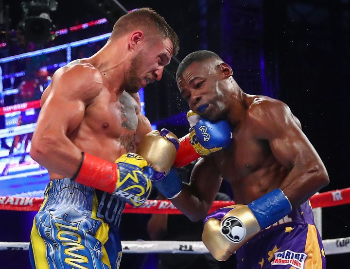 lomachenko-rigondeaux-fight (11)