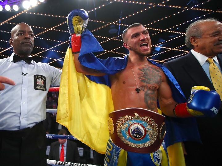 lomachenko-rigondeaux-fight (12)