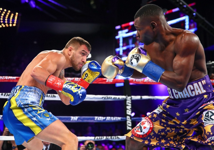 lomachenko-rigondeaux-fight (3)
