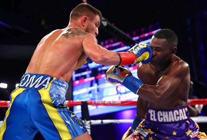 lomachenko-rigondeaux-fight (9)