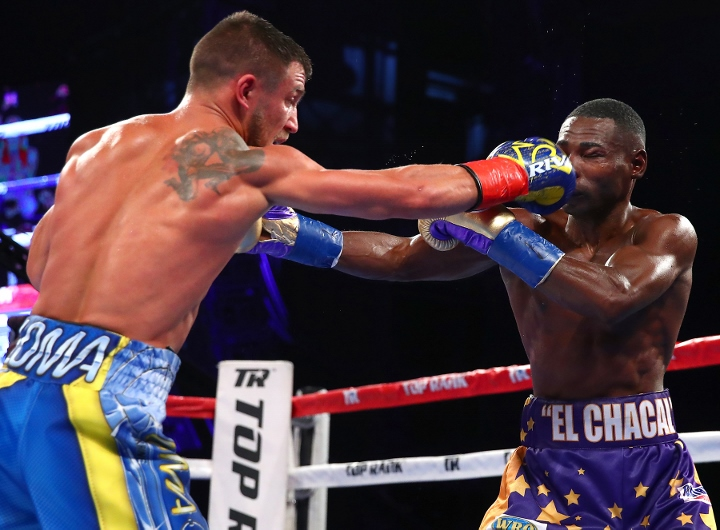 lomachenko-rigondeaux-fight
