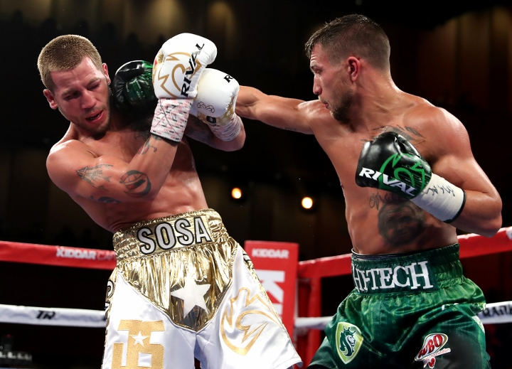lomachenko-sosa-fight (16)_1