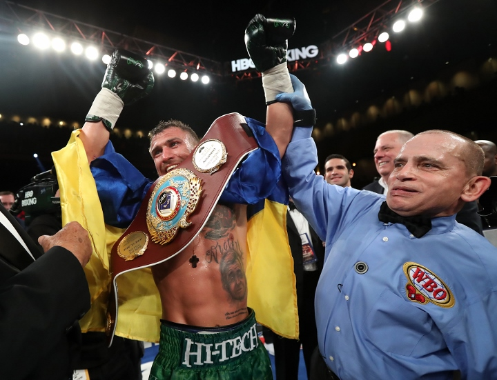 lomachenko-sosa-fight (27)