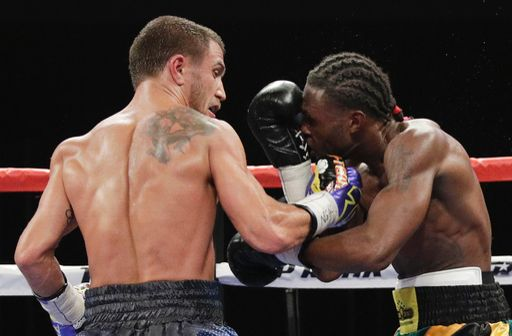 lomachenko-walters-fight (6)