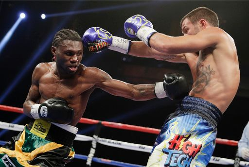 lomachenko-walters-fight (7)