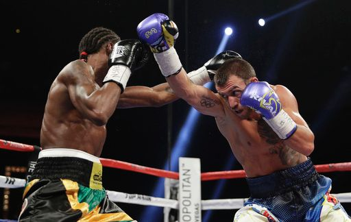lomachenko-walters-fight (9)