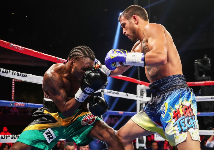 lomachenko-walters-fight