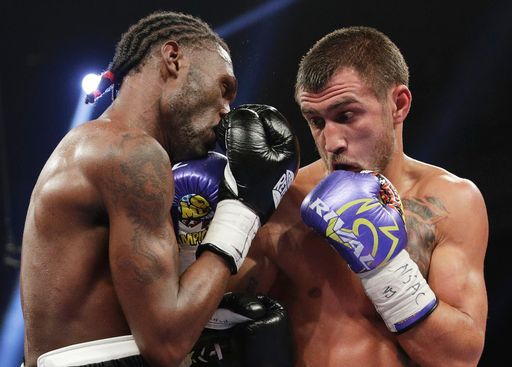 lomachenko-walters-fight_1