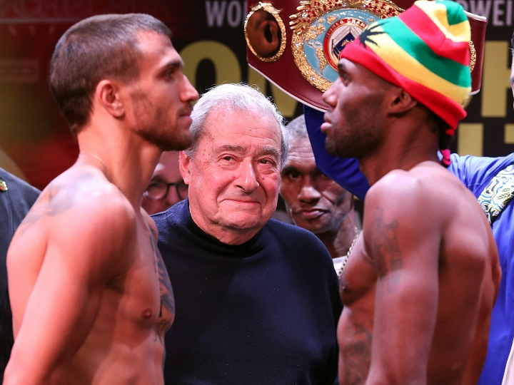 lomachenko-walters-weights