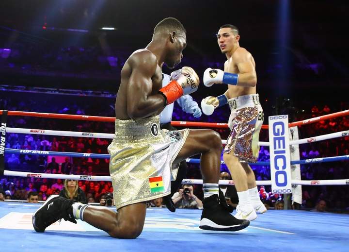 lopez-commey-fight (15)