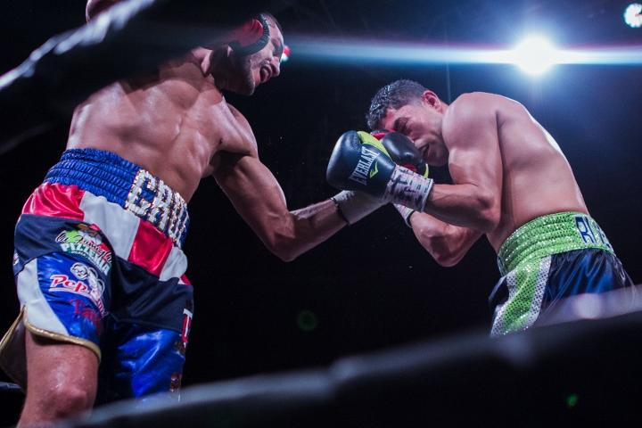 lopez-cruz-fight (1)