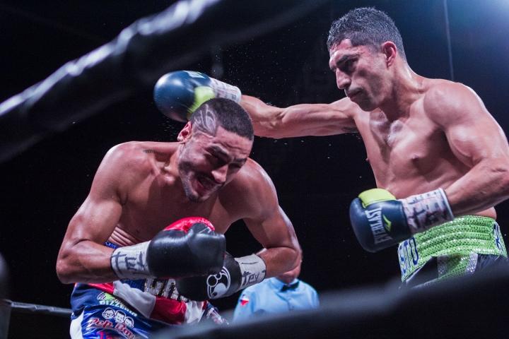 lopez-cruz-fight (4)