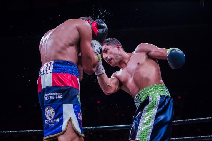 lopez-cruz-fight (5)