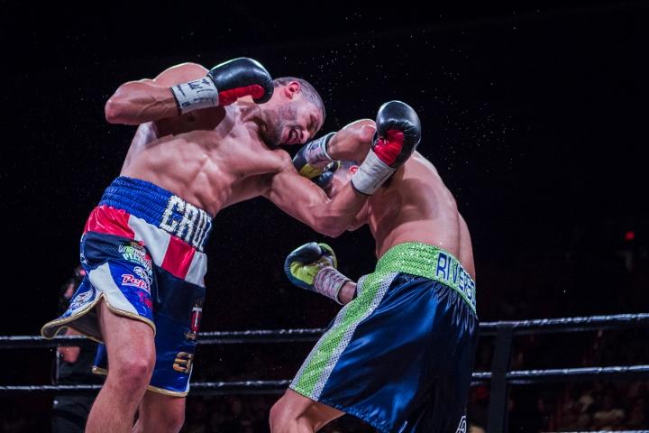 lopez-cruz-fight (6)