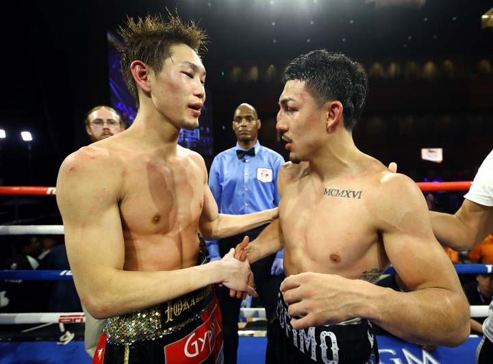 lopez-nakatani-fight (16)