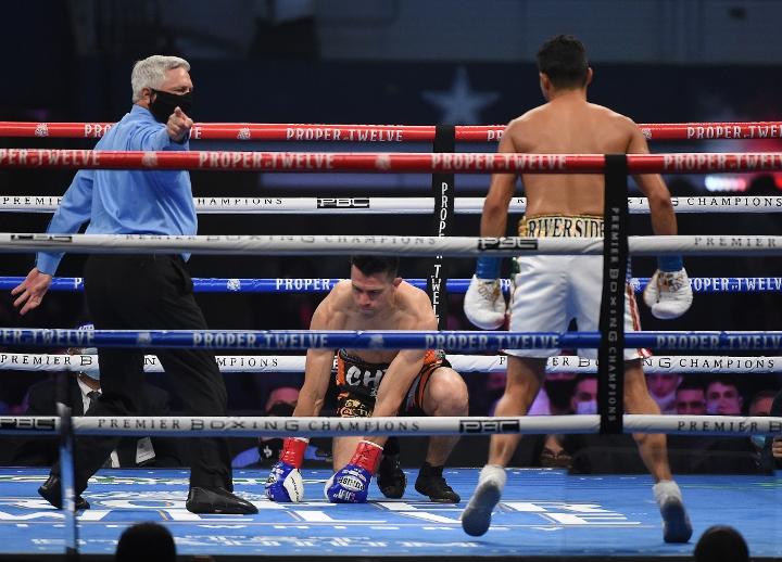 lopez-santana-fight (6)