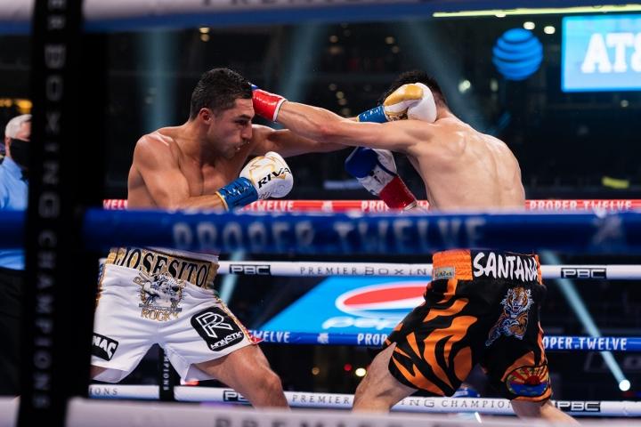 lopez-santana-fight-haney (9)