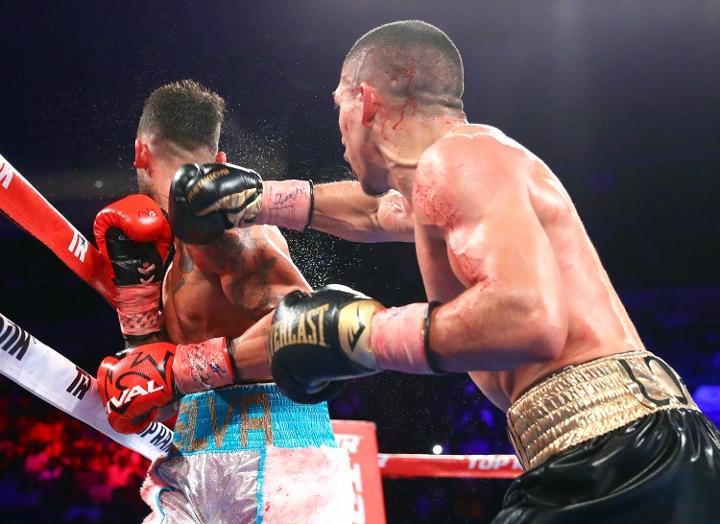 lopez-silva-fight (11)