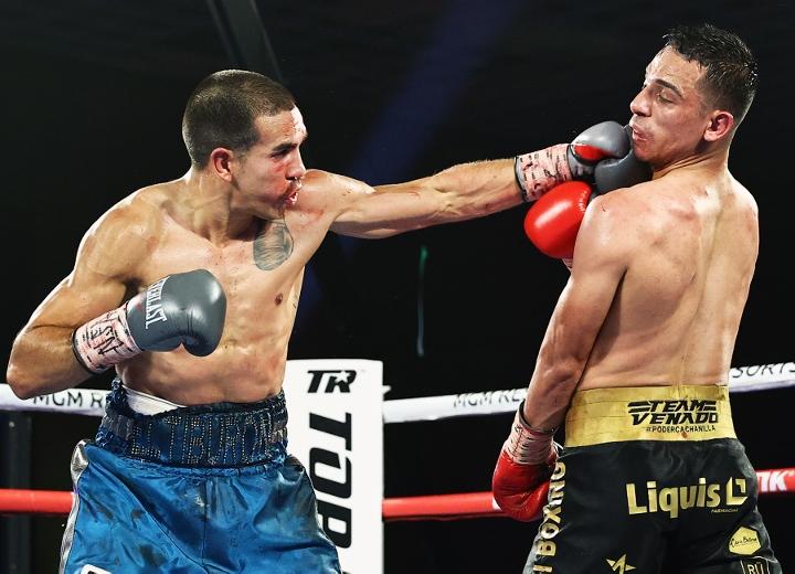 lopez-vences-fight (13)