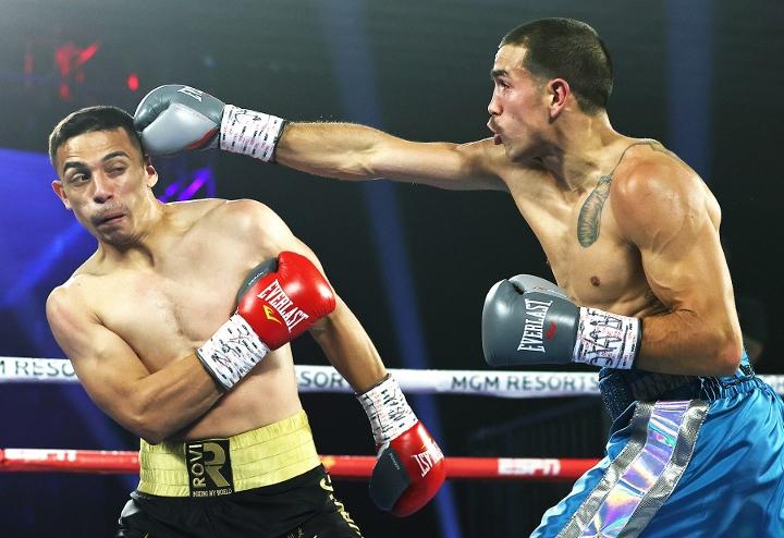 lopez-vences-fight (4)