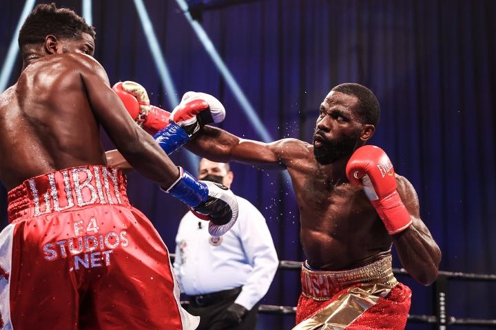 lubin-gausha-fight (12)