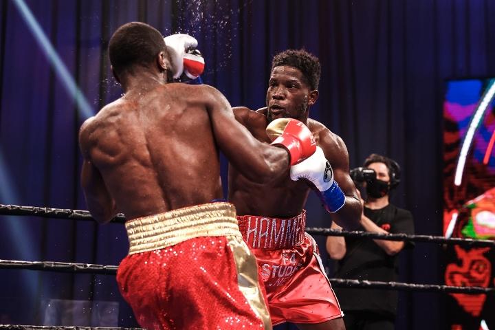 lubin-gausha-fight (21)