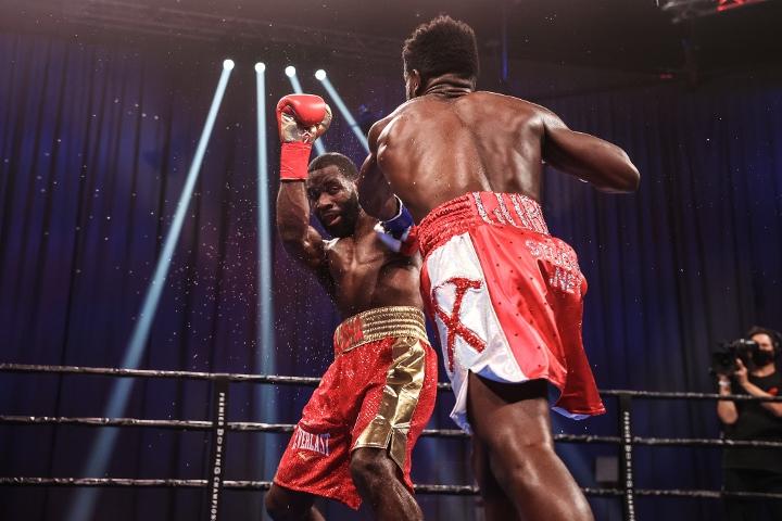 lubin-gausha-fight (22)