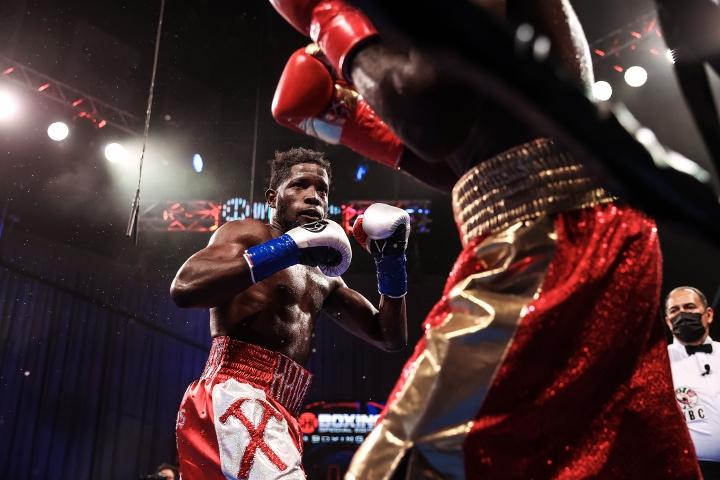 lubin-gausha-fight (24)