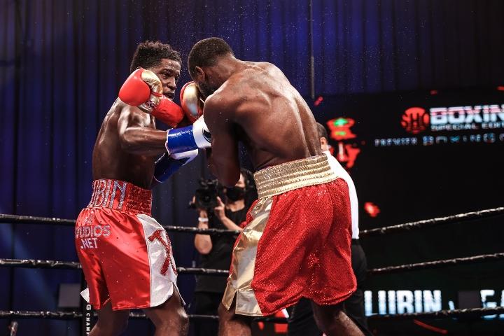 lubin-gausha-fight (26)
