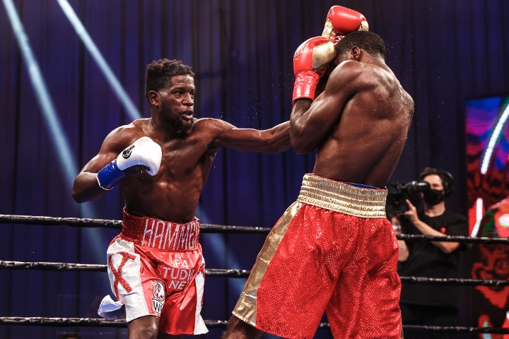 lubin-gausha-fight (28)